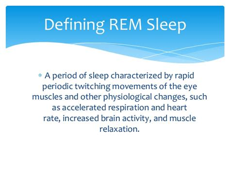 heart rate during sleep picture 1