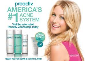 proactive acne treatment romania picture 7