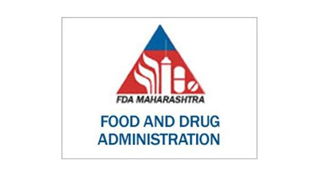 food and drug adminstration growth-flex picture 10