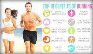 exercise help your skin picture 7