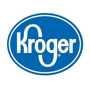 krogers picture 15