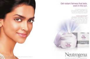 sawali skin products picture 9
