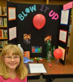 soda effect on h experiment science fair winner picture 11