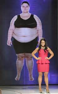 weight loss tv picture 5