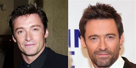 celebrities who are aging picture 15