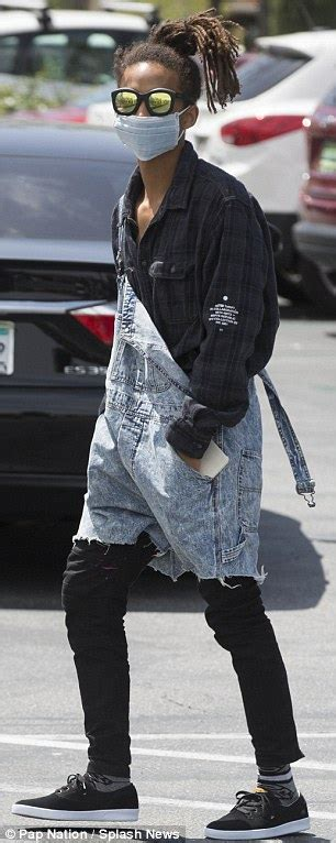 jaden smith surgery at 18 picture 13