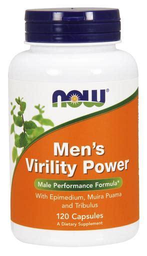 virility drug picture 7