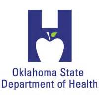 stateboard dept of health picture 5