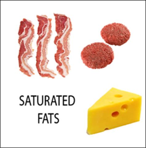Foods helps cholesterol picture 2