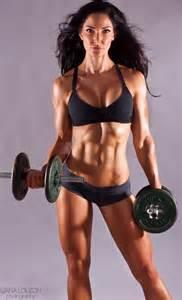 bodybuilder looking for sponsor 2014 picture 13