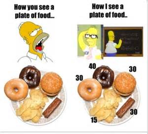 counting carbs picture 15