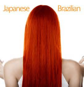 where to get japanese hair straightening in miami picture 17