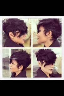 atlanta black hair salons picture 1