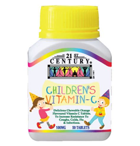 available vitamins c for kids in mercury drugstore picture 11