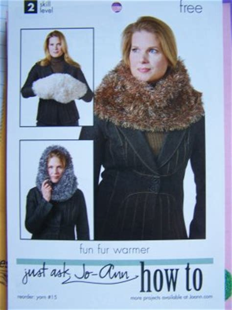 free pattern for herbal neck wraps picture 5