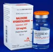pills that mimmic hydrocone picture 18