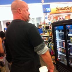 vht smoke wal mart picture 2
