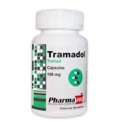 tijuana pharmacy price for tramadol picture 1