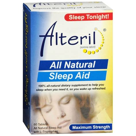alteril for sleep picture 1