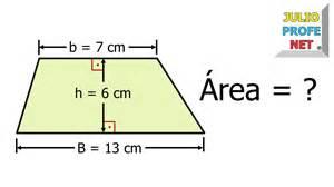 el clenbunal y su formula picture 1