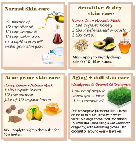 herbs for penile skin problems picture 2