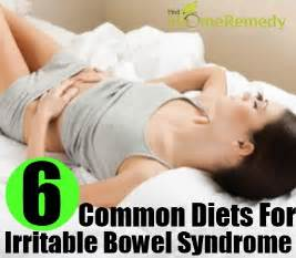 irritable bowel syndrom symptoms picture 3