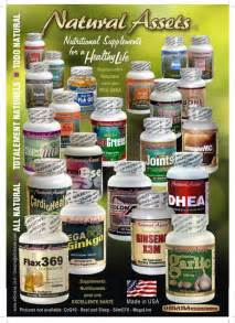 nutrition supplements dropship picture 2