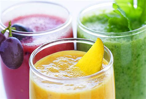 detox adhd with tea drinks picture 6