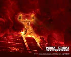 blaze from mortal kombat height and weight form picture 9
