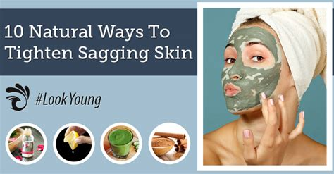 nature skin tightening secrets picture 10