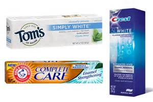 best whitening for h picture 3