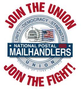 national postal mail handlers union joint contract interpretation picture 14