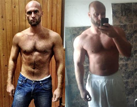 human growth hormone results picture 5