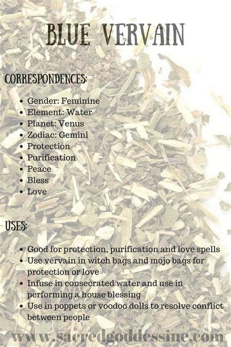 wicca weight loss corresponding herbs picture 17