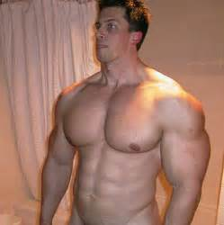 morphed male bodybuilders picture 9