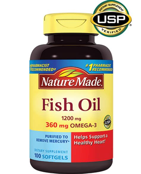 what is cod liver oil made of picture 2