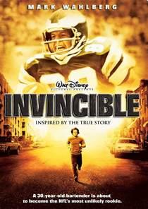 invencible picture 2