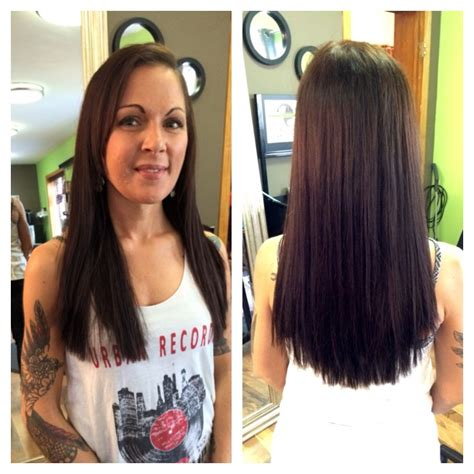chicago hair stylists picture 5