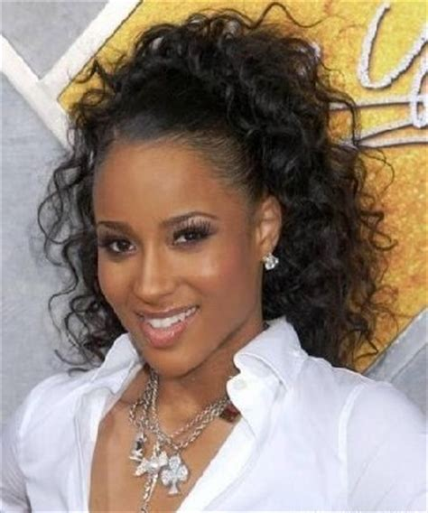 african american hairstyles 2007 picture 1