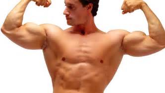 men with great bodies picture 7