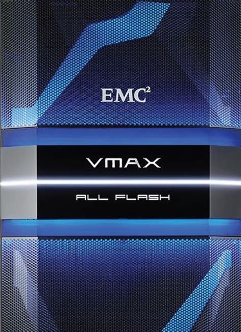 vmax emc picture 7