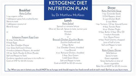diabetic diet plans picture 10