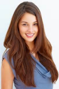 hair styles and color picture 7