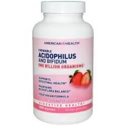 probiotic acidophilus picture 5