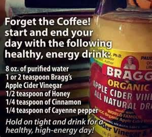 cider vinegar weight loss benefits picture 13