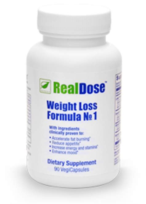amish weight loss formula picture 11