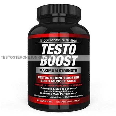 calcomp nutrition testosterone review picture 5