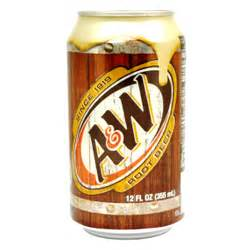 a&w diet root beer ingredients 2013 picture 10