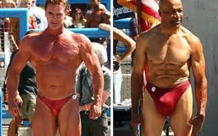 size i gain /i steroids bodybuilding india picture 1