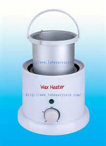 hair removal wax dispenser picture 15